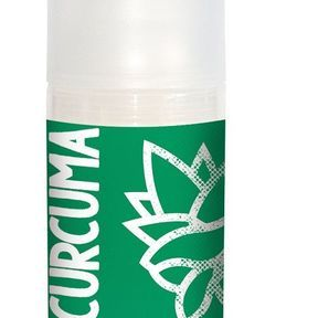 Spray au Curcuma, Erbalab