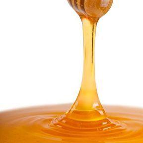 Une application de miel