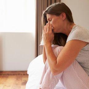 De l'échinacée en cas de rhumes à répétition