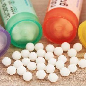 Des remèdes homéopathiques plus ciblés