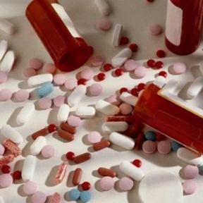 25 médicaments génériques suspendus