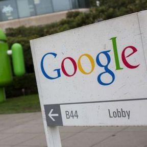 Google veut révolutionner la médecine