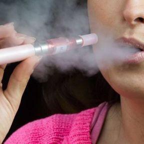 La polémique sur la e-cigarette continue