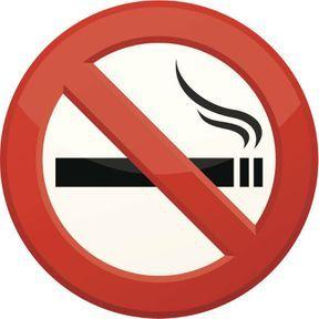 Méfiez-vous du tabac et de l'alcool