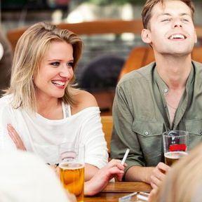 Alcoolisme et tabagisme toujours préoccupants