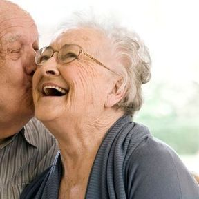 Une longévité qui se maintient à la hausse