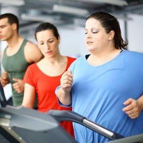 L'obésité : un problème de santé publique