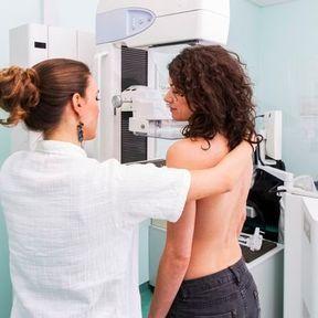 Des participations faibles aux campagnes de dépistages contre le cancer