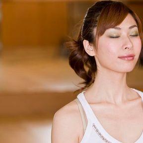 Sophrologie anti-acouphènes : combien de séances prévoir ?