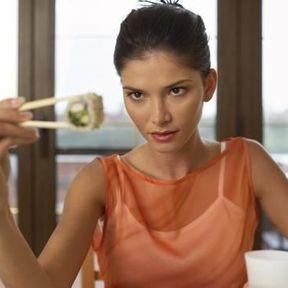 Stress ou cancer de l'estomac ?