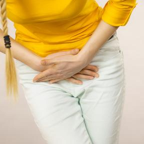 Remèdes naturels contre les infections urinaires