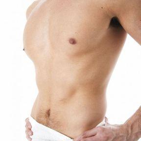 Tumeurs bénignes des organes génitaux masculins