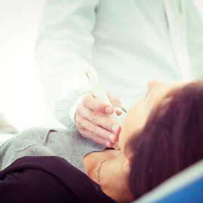 Tumeurs bénignes de la thyroïde