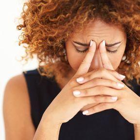 Homéopathie contre les maux de tête