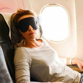 Homéopathie pour atténuer le jet lag ou le décalage horaire