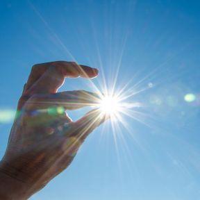 Homéopathie pour calmer les allergies au soleil