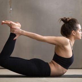 Ballonnement : postures et automassages pour les soulager ...