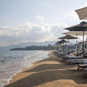 Quelles sont les précautions à prendre à la piscine et à la plage ?