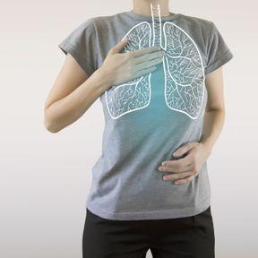 Conseils pour les asthmatiques
