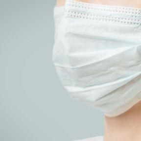 Réactions allergiques : attention à certains textiles