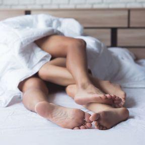 L'énergie sexuelle : une gestion consciente