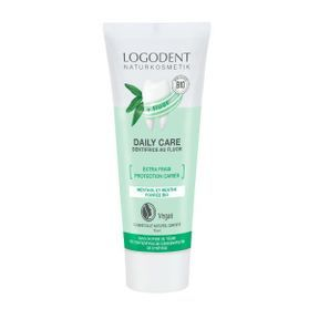 Logodent Daily Care, Logona