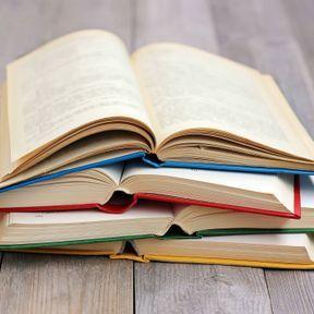 Pourquoi a-t-il été supprimé des manuels scolaires ?