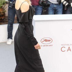 Les fesses de Nicole Kidman