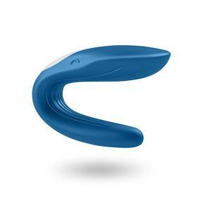 Sextoy Whale