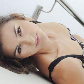 La lingerie sexy