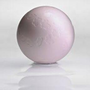 Ronde et sexy Sphere