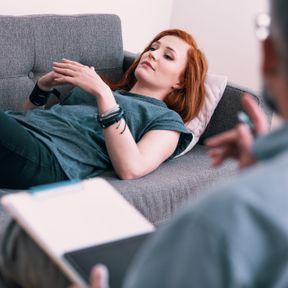 Le vaginisme : un trouble sexuel handicapant