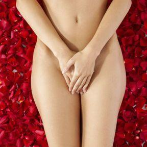 Découvrez le Sushuma, qui relie le sexe, le cœur et la conscience