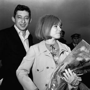 En 1966, Annie aime les sucettes…