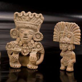 XIème siècle, chez les Incas