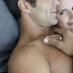 Mythe 3 : Il n'y a pas de femmes insatisfaites, il n'y a que des hommes qui s'y prennent mal