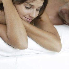Mythe 5 : L'orgasme accompagne toujours l'éjaculation