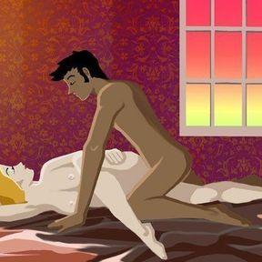 Amateur couple porno tube