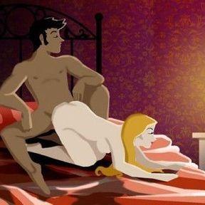 L'épicurien aime le plaisir sans effort...