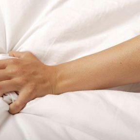 Faire l'amour dans un lit qui respecte l'environnement
