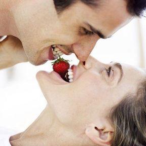 Opter pour des aphrodisiaques naturels