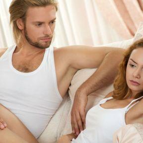 Inoubliable la méditation orgasmique ?