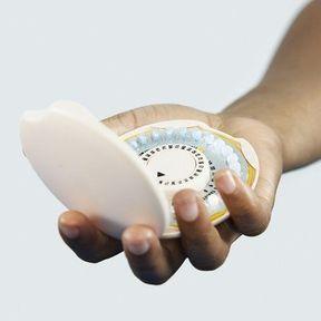 Les oublis de contraceptifs