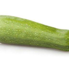 Les légumes aphrodisiaques