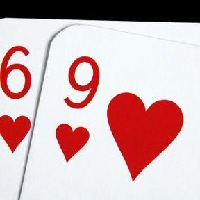 69 année érotique