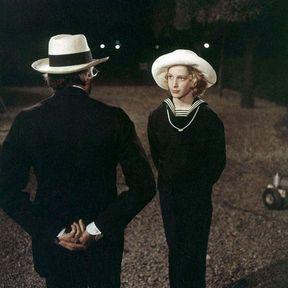 La Mort à Venise - Thomas Mann