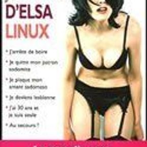 Journal d'Elsa Linux