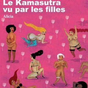 Le Kamasutra pour femmes