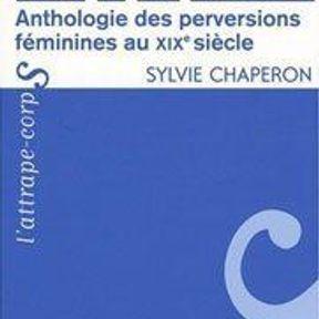 La médecine du sexe et les femmes  Histoire de la sexologie féminine