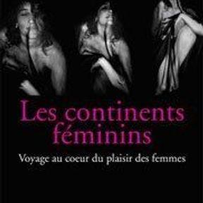 Les continents féminins Le continent noir enfin éclairé
